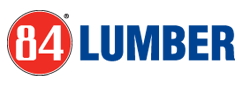 84_proj_pro_logo