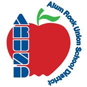 ARUSD_Logo_2016_RGB_thumb
